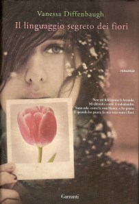 Il-linguaggio-segreto-dei-fiori-copertina